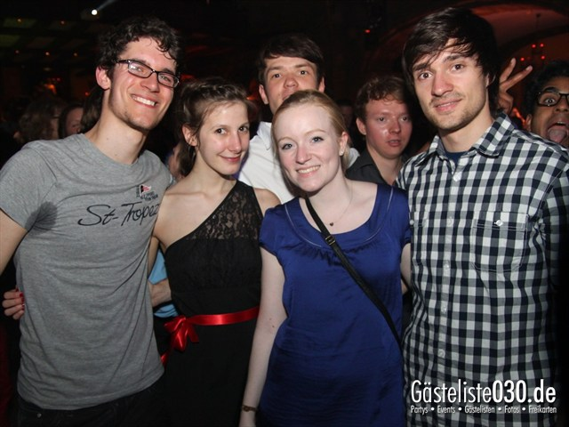 https://www.gaesteliste030.de/Partyfoto #124 Adagio Berlin vom 28.04.2012