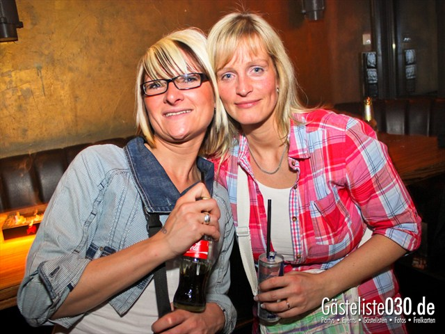 https://www.gaesteliste030.de/Partyfoto #29 Soda Berlin vom 27.04.2012