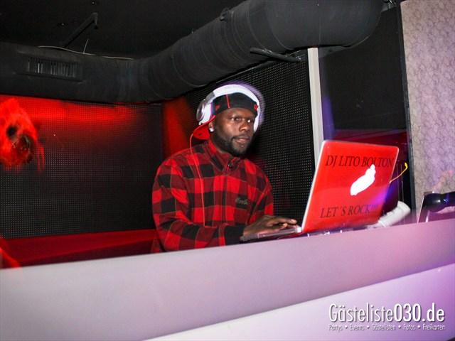 https://www.gaesteliste030.de/Partyfoto #39 Club R8 Berlin vom 07.04.2012
