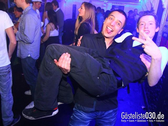 https://www.gaesteliste030.de/Partyfoto #204 Q-Dorf Berlin vom 11.02.2012