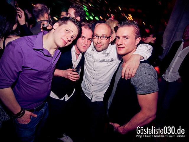 https://www.gaesteliste030.de/Partyfoto #67 Adagio Berlin vom 31.03.2012