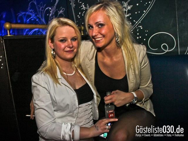 https://www.gaesteliste030.de/Partyfoto #124 Soda Berlin vom 13.04.2012