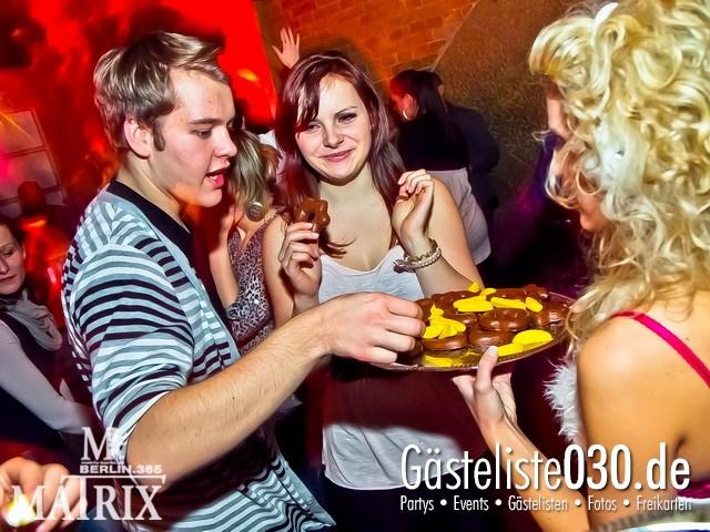 https://www.gaesteliste030.de/Partyfoto #84 Matrix Berlin vom 10.12.2011