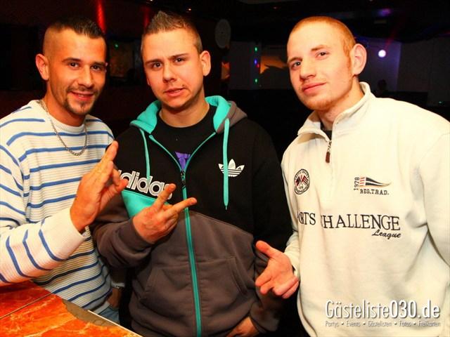 https://www.gaesteliste030.de/Partyfoto #134 Q-Dorf Berlin vom 29.02.2012