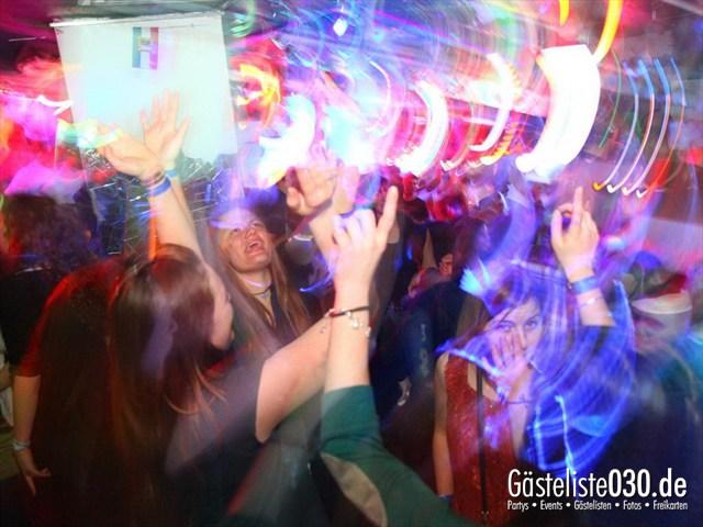 https://www.gaesteliste030.de/Partyfoto #74 Q-Dorf Berlin vom 25.01.2012