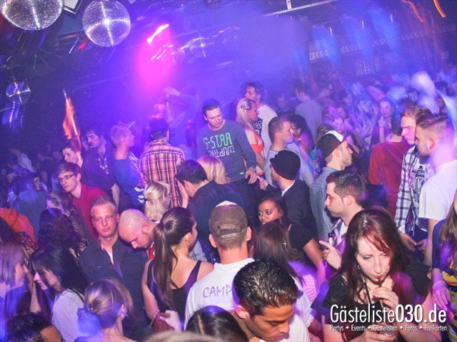 https://www.gaesteliste030.de/Partyfoto #137 Soda Berlin vom 31.03.2012