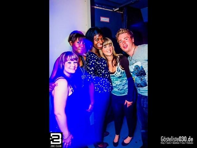 https://www.gaesteliste030.de/Partyfoto #19 2BE Club Berlin vom 21.04.2012