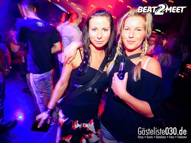 https://www.gaesteliste030.de/Partyfoto #125 Kosmos Berlin vom 05.04.2012