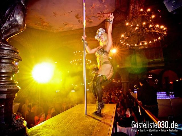 https://www.gaesteliste030.de/Partyfoto #3 Adagio Berlin vom 30.03.2012