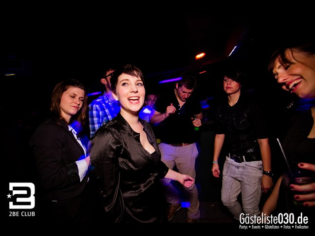https://www.gaesteliste030.de/Partyfoto #86 2BE Club Berlin vom 21.01.2012