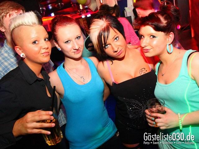 https://www.gaesteliste030.de/Partyfoto #55 Q-Dorf Berlin vom 30.04.2012