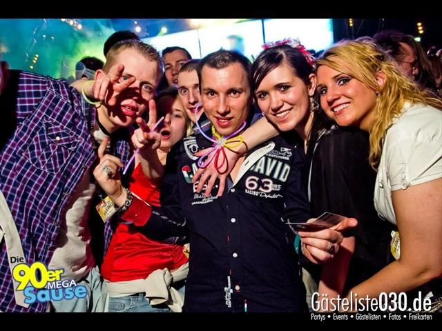 https://www.gaesteliste030.de/Partyfoto #7 Velodrom Berlin vom 04.02.2012