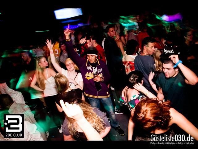https://www.gaesteliste030.de/Partyfoto #170 2BE Club Berlin vom 31.12.2011