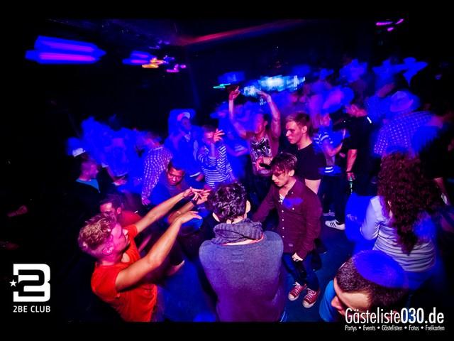 https://www.gaesteliste030.de/Partyfoto #6 2BE Club Berlin vom 11.02.2012