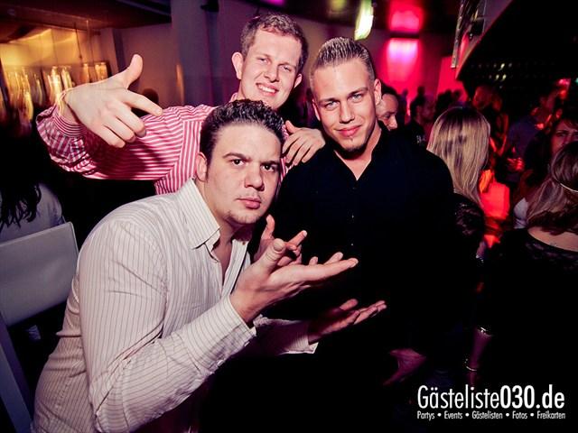 https://www.gaesteliste030.de/Partyfoto #57 E4 Berlin vom 27.01.2012