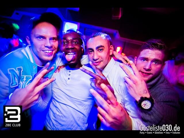 https://www.gaesteliste030.de/Partyfoto #89 2BE Club Berlin vom 21.01.2012