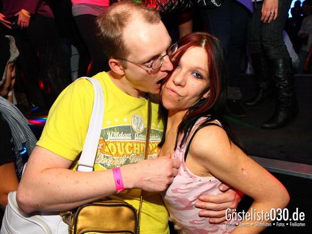 https://www.gaesteliste030.de/Partyfoto #55 Q-Dorf Berlin vom 09.12.2011