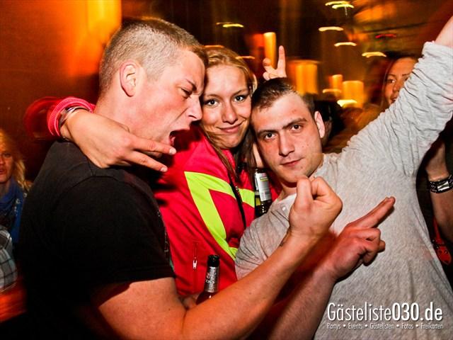 https://www.gaesteliste030.de/Partyfoto #35 Soda Berlin vom 24.03.2012