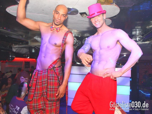 https://www.gaesteliste030.de/Partyfoto #7 Q-Dorf Berlin vom 05.04.2012