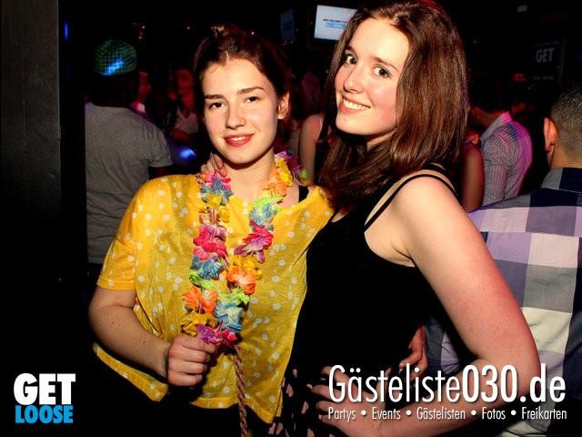 https://www.gaesteliste030.de/Partyfoto #47 Club R8 Berlin vom 30.03.2012