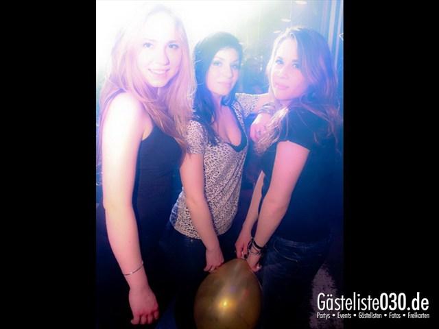 https://www.gaesteliste030.de/Partyfoto #34 Maxxim Berlin vom 24.02.2012