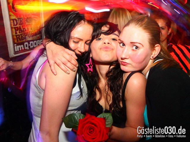 https://www.gaesteliste030.de/Partyfoto #25 Q-Dorf Berlin vom 05.05.2012