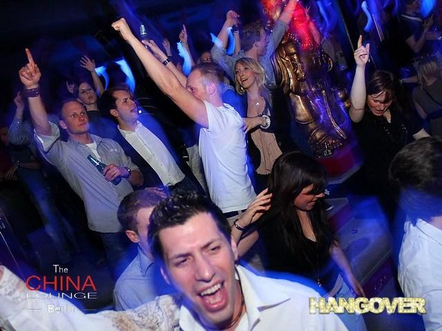 https://www.gaesteliste030.de/Partyfoto #34 China Lounge Berlin vom 21.01.2012