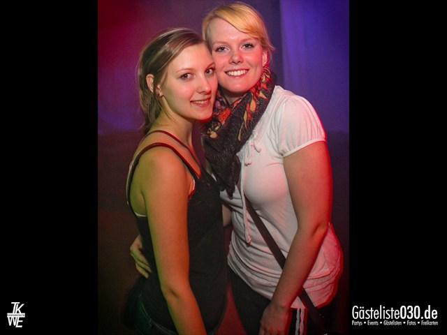https://www.gaesteliste030.de/Partyfoto #245 Fritzclub Berlin vom 09.04.2012