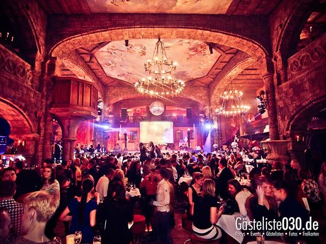https://www.gaesteliste030.de/Partyfoto #33 Adagio Berlin vom 09.03.2012