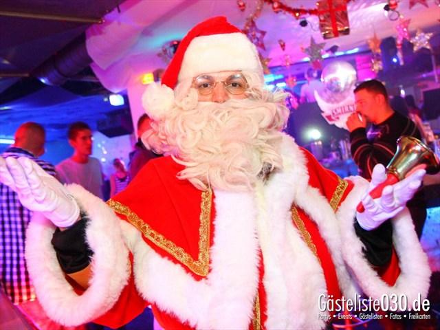 https://www.gaesteliste030.de/Partyfoto #108 Q-Dorf Berlin vom 25.12.2011