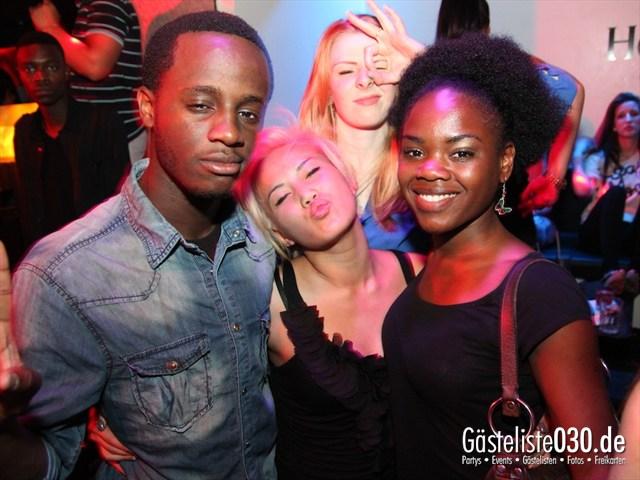 https://www.gaesteliste030.de/Partyfoto #18 Club R8 Berlin vom 05.05.2012