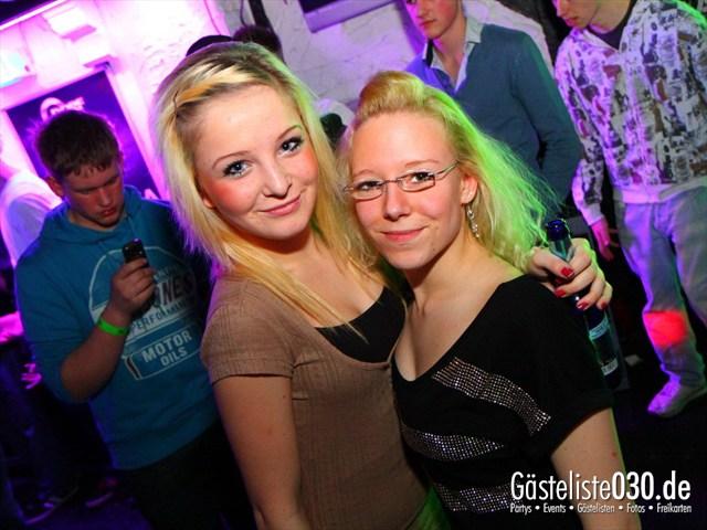 https://www.gaesteliste030.de/Partyfoto #30 Q-Dorf Berlin vom 03.03.2012