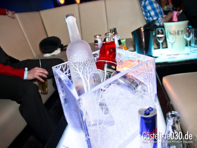 https://www.gaesteliste030.de/Partyfoto #20 Adagio Berlin vom 07.04.2012