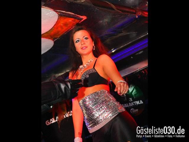 https://www.gaesteliste030.de/Partyfoto #159 Q-Dorf Berlin vom 03.03.2012