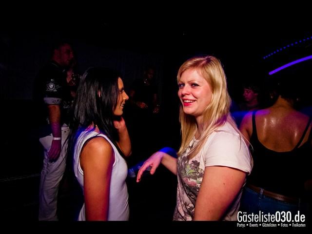 https://www.gaesteliste030.de/Partyfoto #55 2BE Club Berlin vom 07.01.2012