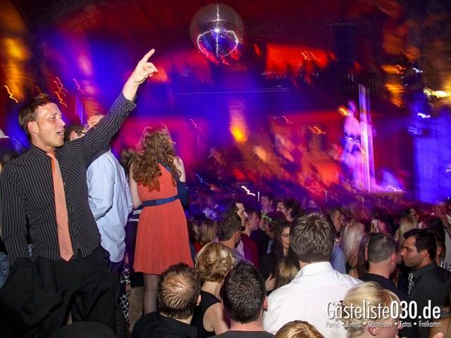 https://www.gaesteliste030.de/Partyfoto #65 Adagio Berlin vom 21.04.2012