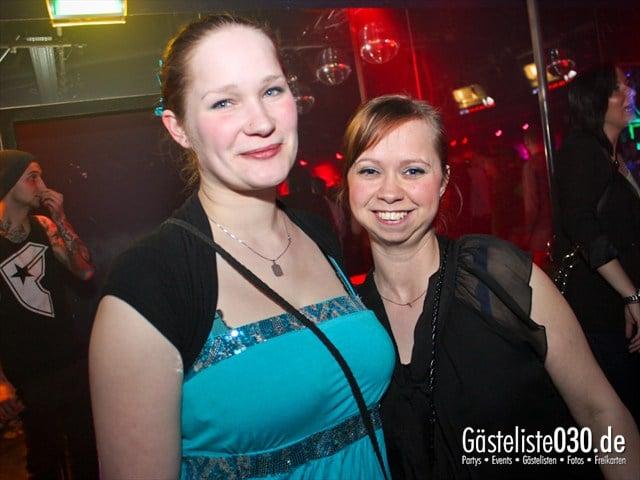 https://www.gaesteliste030.de/Partyfoto #35 Kulturbrauerei Berlin vom 08.04.2012
