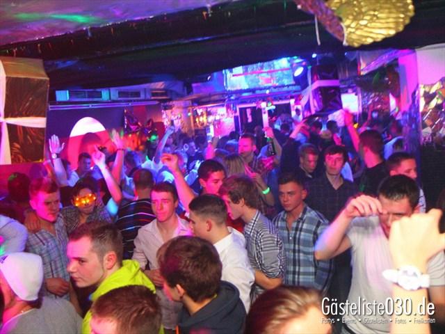 https://www.gaesteliste030.de/Partyfoto #18 Q-Dorf Berlin vom 23.12.2011