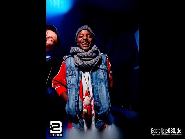 https://www.gaesteliste030.de/Partyfoto #181 2BE Club Berlin vom 10.12.2011