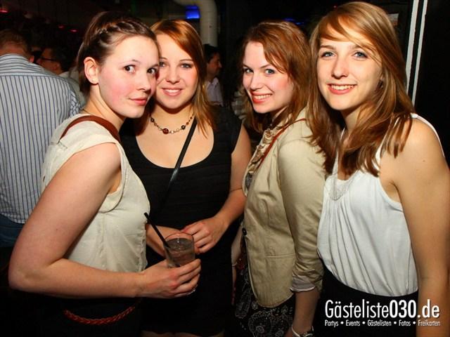 https://www.gaesteliste030.de/Partyfoto #30 Maxxim Berlin vom 05.04.2012
