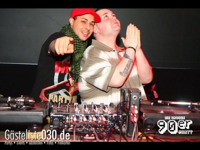 https://www.gaesteliste030.de/Partyfoto #19 Fritzclub Berlin vom 08.04.2012
