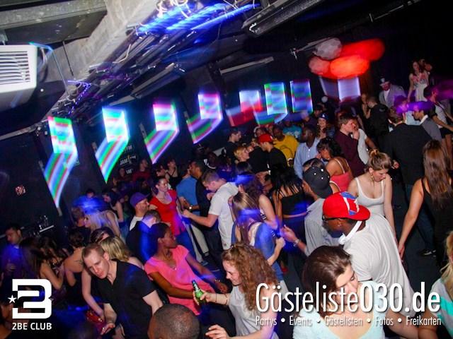 https://www.gaesteliste030.de/Partyfoto #42 2BE Club Berlin vom 28.04.2012