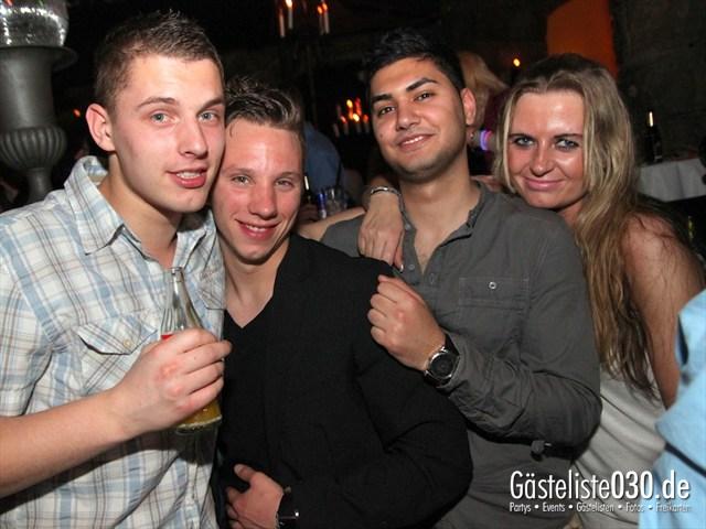 https://www.gaesteliste030.de/Partyfoto #98 Adagio Berlin vom 28.04.2012