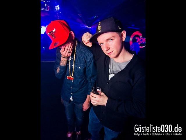 https://www.gaesteliste030.de/Partyfoto #31 Q-Dorf Berlin vom 10.01.2012