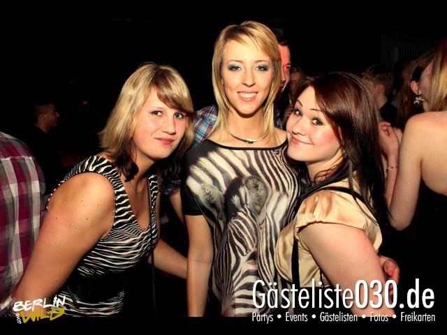 https://www.gaesteliste030.de/Partyfoto #58 E4 Berlin vom 31.03.2012