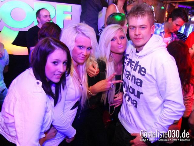 https://www.gaesteliste030.de/Partyfoto #72 Q-Dorf Berlin vom 17.12.2011