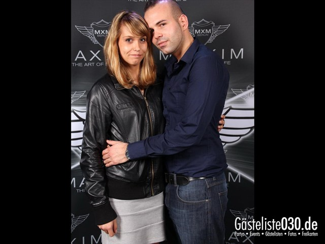 https://www.gaesteliste030.de/Partyfoto #107 Maxxim Berlin vom 24.03.2012