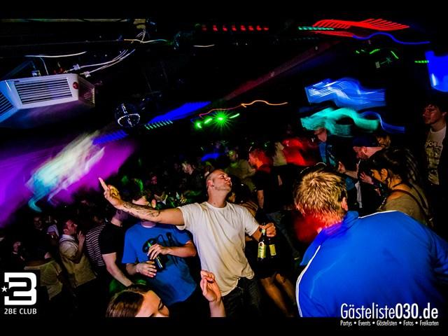 https://www.gaesteliste030.de/Partyfoto #153 2BE Club Berlin vom 04.05.2012