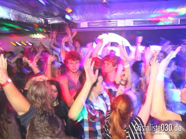 https://www.gaesteliste030.de/Partyfoto #6 Q-Dorf Berlin vom 28.12.2011