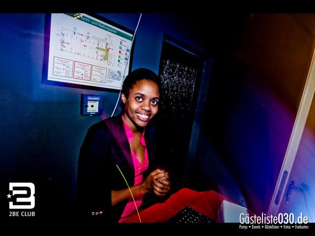 https://www.gaesteliste030.de/Partyfoto #109 2BE Club Berlin vom 25.02.2012